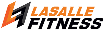 LaSalle Fitness, Personal Training, Windsor Gym, Fitness Classes