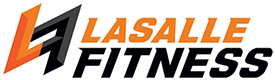 LaSalle Fitness, Personal Training, Hurricane Boot Camp